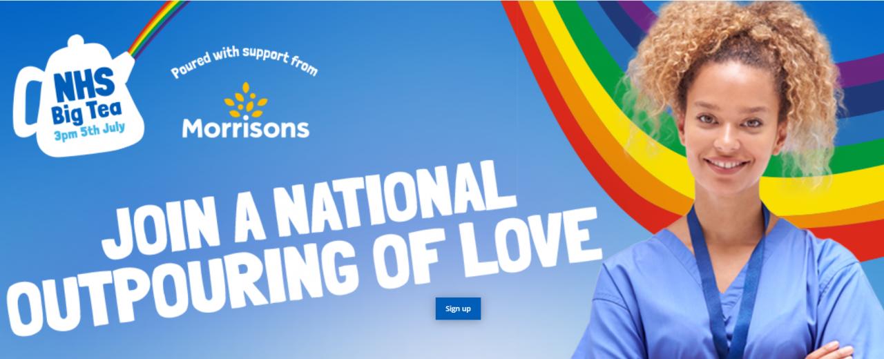 NHS_Big_Tea_Banners_2021.png