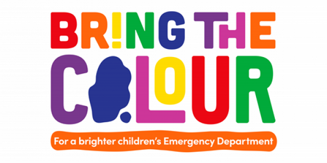 Bring_the_colour_logo_only_1.png