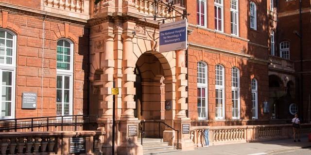 UCLHC-NHNN-fund-thumb.jpg