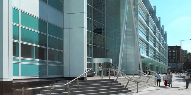 UCLHC-hospital-fundsv2-thumb-640x320.jpg